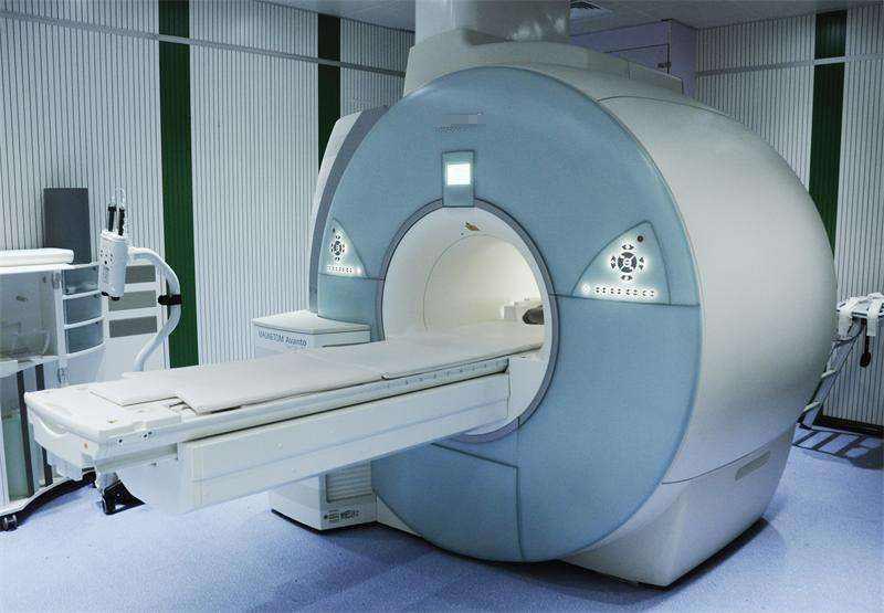 未来,给孩子做个脑核磁检查或可预测智商