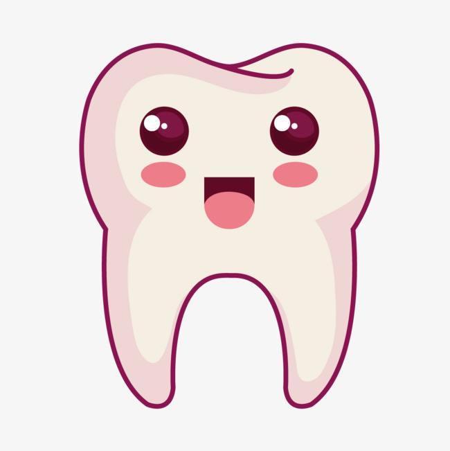 孩子不喊疼就不用看牙了吗?关于龋齿的3个真相,宝妈们都要看看