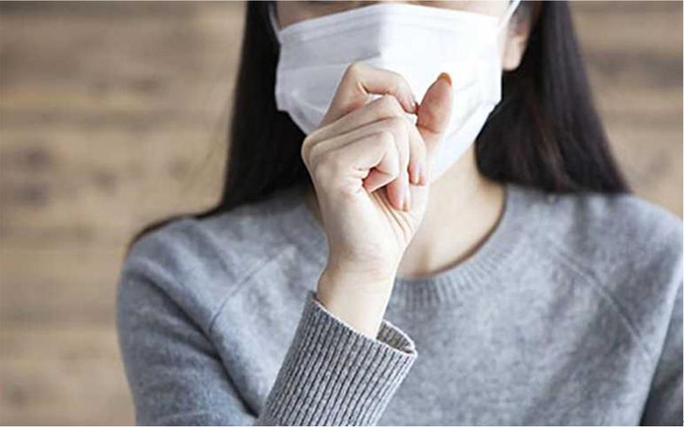 为什么90%的中国女性从不吸烟却肺癌高发?医生:罪魁祸首你家里就有