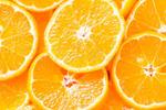善用颜色也养生!橙色是最健康的颜色