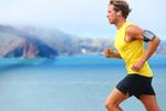 """运动能强体抗病 专家开出5种""""运动处方"""""""