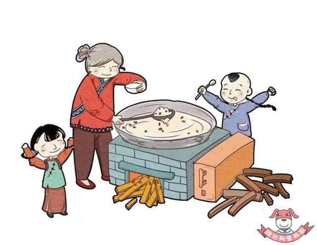 喝粥不如吃牛肉?张文宏医生这句话到底有什么内含?