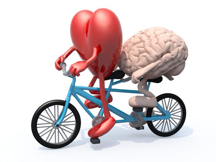 天冷了!心脑血管疾病的人,做这些复查,确保我们平平安安!