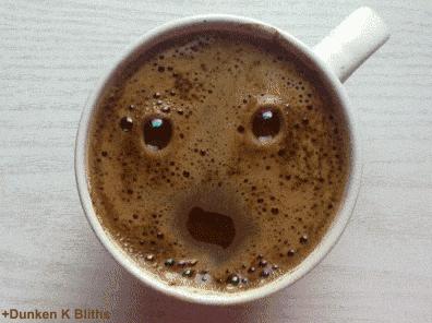 """咖啡提神其实是在""""欺骗大脑""""?喝咖啡有害健康吗?"""