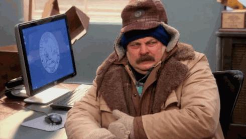 为什么你比别人更怕冷?手脚冰凉的人请对号入座