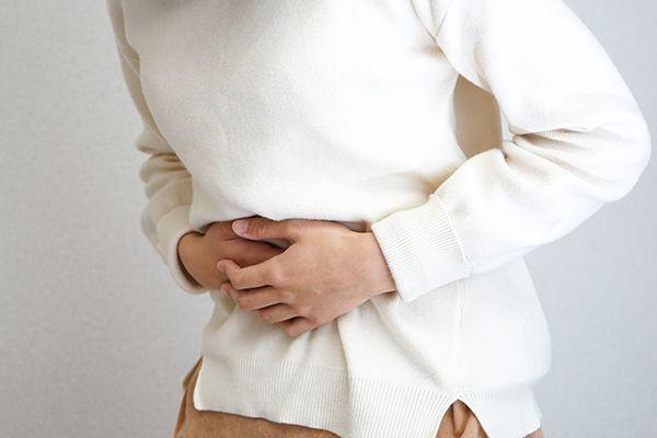 女生痛经的根源找到了,坚持2点,可预防痛经
