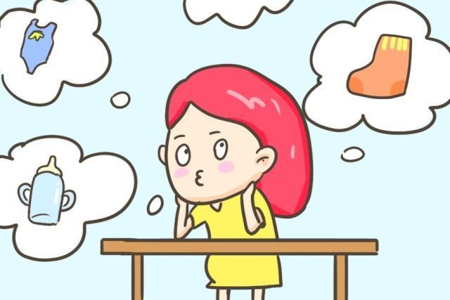 坐月子期间,这三种汤水别吃错了时间,不然容易影响宝妈产后恢复