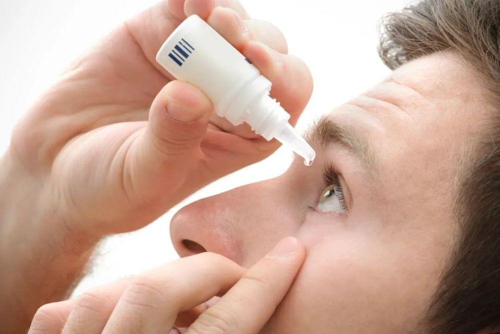 糖尿病眼病黑名单——几乎所有眼病都可能发生在糖友身上