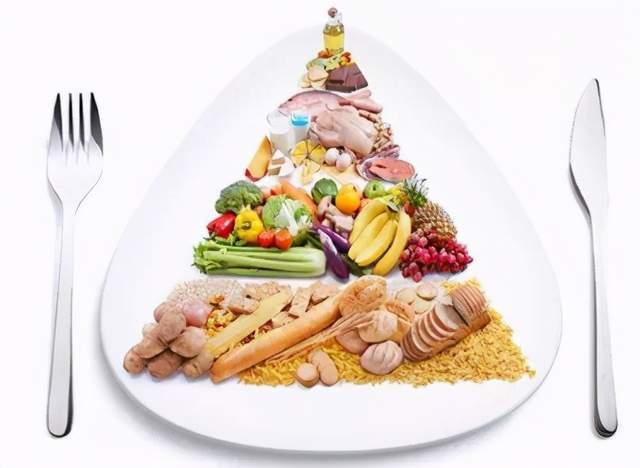 日本酷爱米饭却长寿,悉尼大学研究:老年人应多吃碳水少吃脂肪