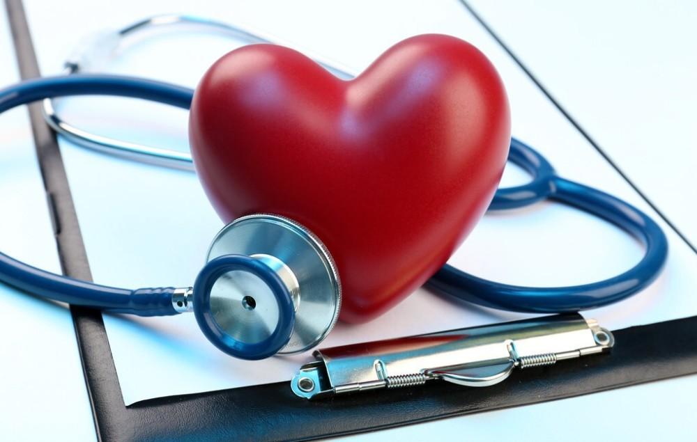 脑梗塞和心梗,在冬季发作时死亡率更高,老年人要如何安全过冬?